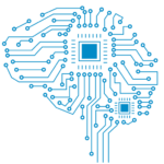 AI & Machine Learning Solutions Provider Company